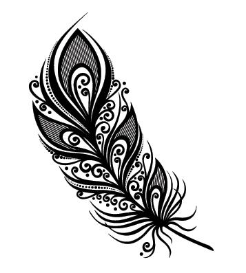 Надписи с бабочками тату