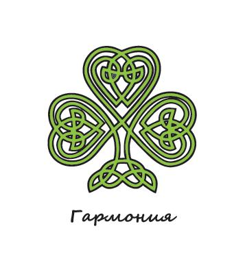 Значение кельтских татуировок